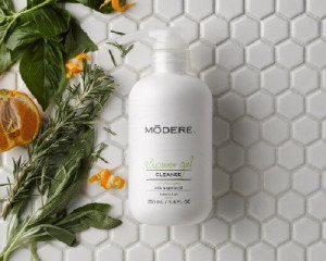 modere-shower-gel-pic