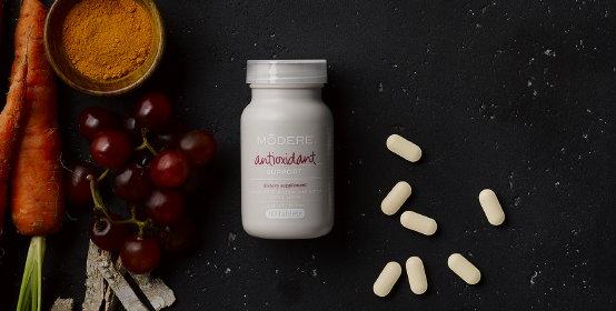 AU_Antioxidant