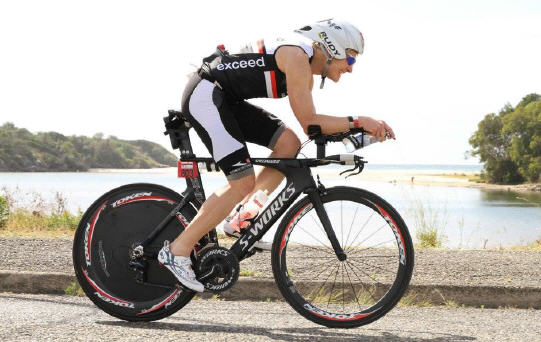 josh-cycling