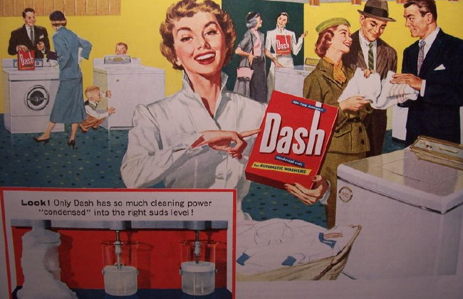 old-washing-powder-advert